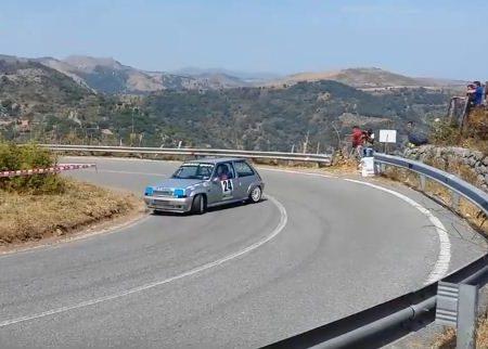Il 23°esimo Slalom Rocca Novara apre le iscrizioni.