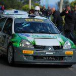 Tutto pronto per il 3^Rally Cefalù.