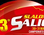 Ritorna il 3^ Slalom di Salice.