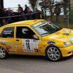 Iscrizioni in chiusura per il 3^Rally Cefalù.