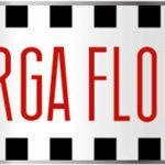 Tempi Live 103^ Targa Florio.