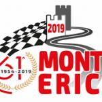 Elenco Iscritti 61°esima Monte Erice.