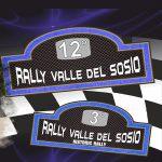 Ritorna il 12°esimo Rally Valle del Sosio.