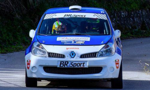 Si avvicina il 4° Rally Cefalù Corse.