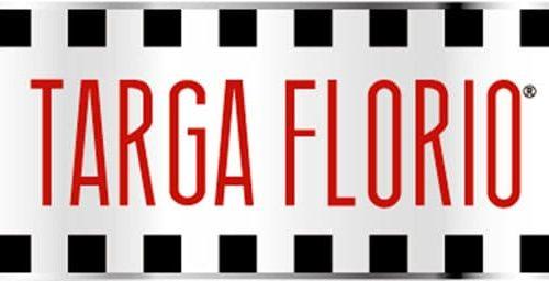 Tempi Live Gara 104° Targa Florio.