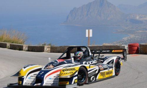 Faggioli Simone vince la 62°esima Monte Erice.