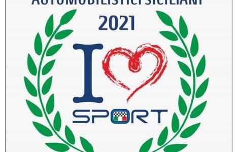 Calendario Campionato Siciliano Slalom 2021.