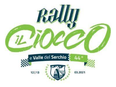 Elenco Iscritti 44° Rally Il Ciocco e Valle del Serchio.