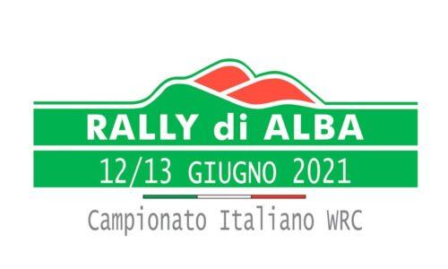 Elenco Iscritti 15°esimo Rally di Alba.