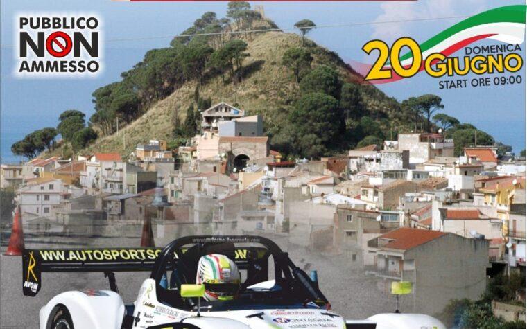 Elenco Iscritti 4° Slalom di Salice.