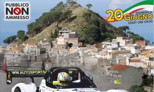 Il 4° Slalom di Salice apre le iscrizioni.