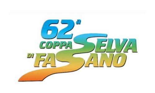 Tempi Live 62°esima Coppa Selva di Fasano.