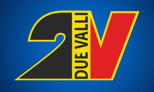 Elenco Iscritti 39°esimo Rally Due Valli.